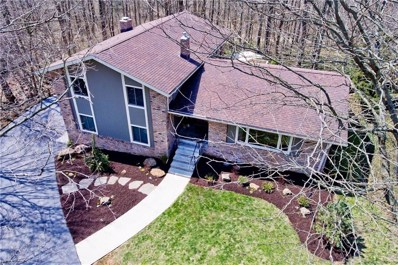 6146 Bramshaw Road, Indianapolis, IN 46220 - #: 21557992