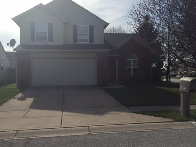 13098 Sterling Commons, Fishers, IN 46038 - #: 21558051