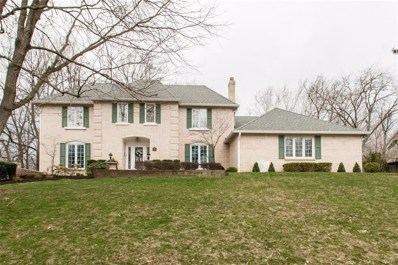 80 Red Oak Lane, Carmel, IN 46033 - MLS#: 21558062