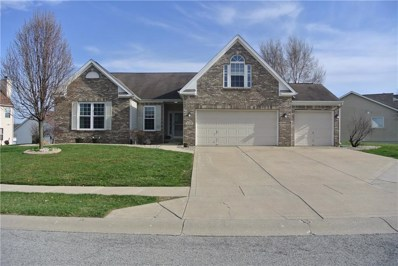 9205 Tenor Drive, Indianapolis, IN 46231 - #: 21558260