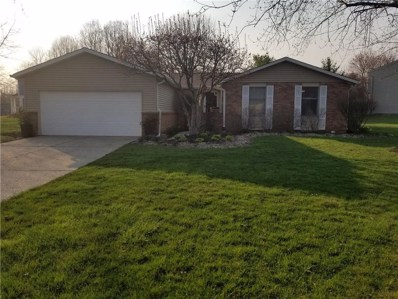 5111 Woodside Court, Carmel, IN 46033 - #: 21558279