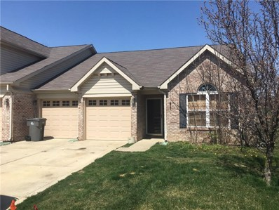 2018 Lisa Walk Drive, Indianapolis, IN 46227 - #: 21558434