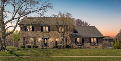 13108 Harrison Drive, Carmel, IN 46033 - MLS#: 21558481