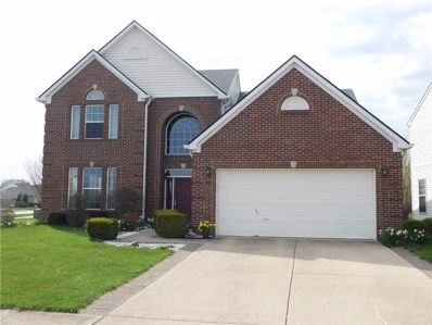 2384 Willowview Drive, Indianapolis, IN 46239 - #: 21558544