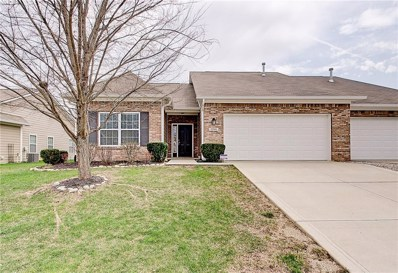15961 Brixton Drive, Noblesville, IN 46060 - #: 21558561