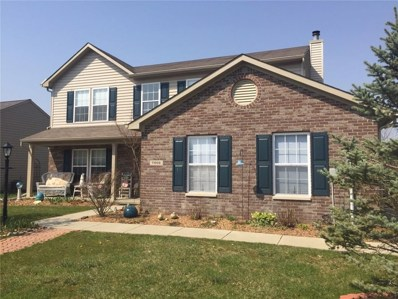 7802 Valley Stream Drive, Indianapolis, IN 46237 - #: 21558582