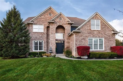 10946 Stillwater Court, Fishers, IN 46037 - #: 21558645