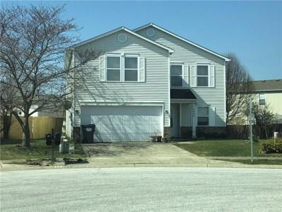 2458 Providence Court, Greenwood, IN 46143 - #: 21558823