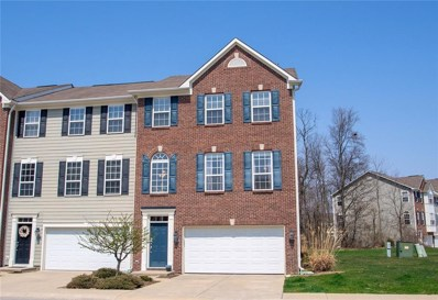 9032 Rider Drive, Fishers, IN 46038 - #: 21558986