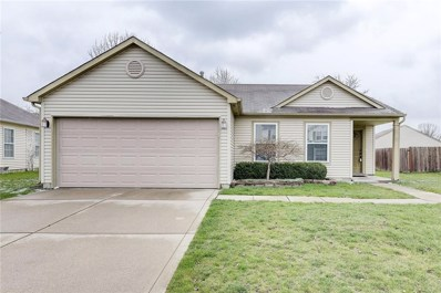 2227 Westmere Drive, Plainfield, IN 46168 - MLS#: 21559058