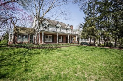 555 Pine Drive, Indianapolis, IN 46260 - #: 21559120