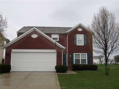 11439 Pace Court, Indianapolis, IN 46229 - #: 21559177