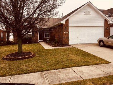 5647 Weymouth Drive, Indianapolis, IN 46216 - #: 21559310