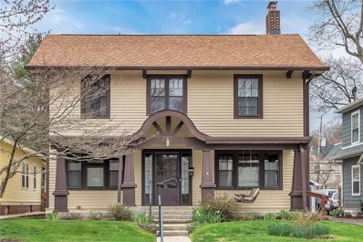 5260 Broadway Street, Indianapolis, IN 46220 - #: 21559368