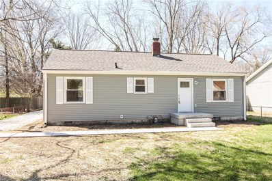 1919 E 66th Street, Indianapolis, IN 46220 - #: 21559472