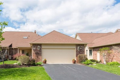 5232 Boardwalk Place, Indianapolis, IN 46220 - #: 21559592