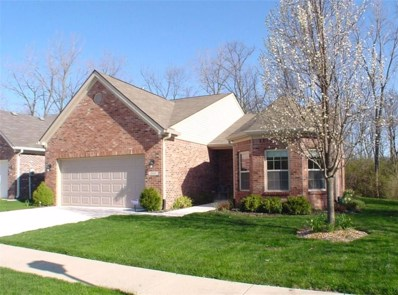 9616 Woodsong Lane, Indianapolis, IN 46229 - #: 21559712