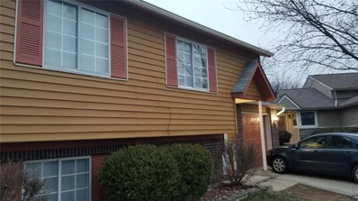 3755 Bern Place, Indianapolis, IN 46228 - #: 21559924