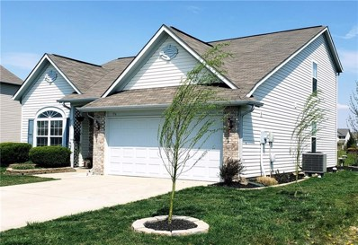 974 Dorothy Drive, Greenfield, IN 46140 - #: 21559979