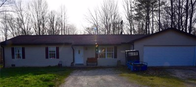 3140 Pitkin Road, Martinsville, IN 46151 - #: 21559998