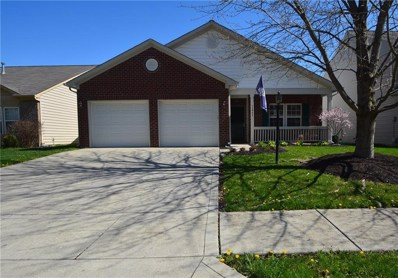 11064 Schoolhouse Road, Fishers, IN 46037 - #: 21560032
