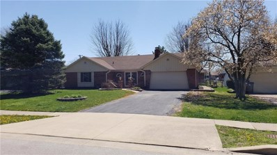2917 Anniston Drive, Southport, IN 46227 - #: 21560033