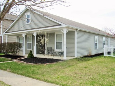 14199 Clapboard Drive, Noblesville, IN 46060 - #: 21560070