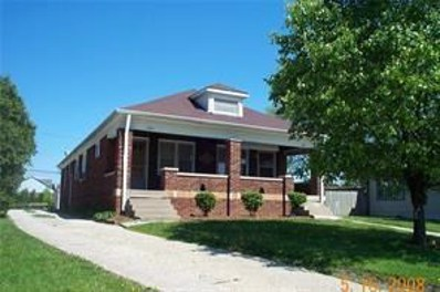 1251 N Emerson Avenue, Indianapolis, IN 46219 - #: 21560109