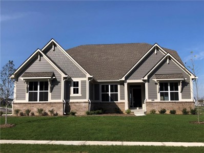 16411 Maines Valley Drive, Noblesville, IN 46062 - MLS#: 21560173