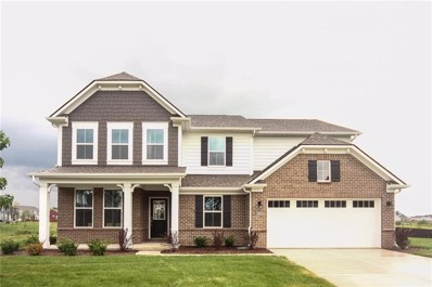 12030 Piney Glade Road, Noblesville, IN 46060 - #: 21560183