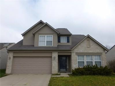 6230 Tybalt Place, Indianapolis, IN 46254 - MLS#: 21560350