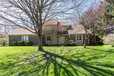 13188 Foster Ct, Carmel, IN 46033 - #: 21560596
