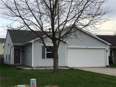 13430 N Carwood Court, Camby, IN 46113 - #: 21560602