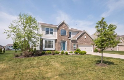 3124 Windy Knoll Lane, Carmel, IN 46074 - MLS#: 21560650