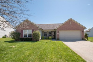 6479 Angel Falls Drive, Noblesville, IN 46062 - #: 21560665