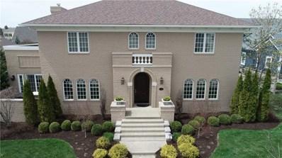 13084 N Frogmore Street, Carmel, IN 46032 - #: 21560919