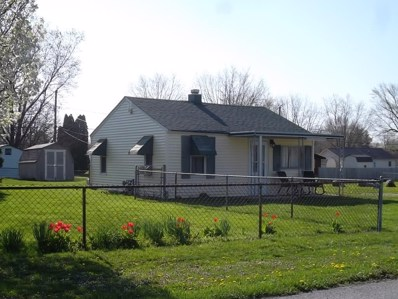 3065 S Shortridge Road, Indianapolis, IN 46239 - MLS#: 21560955