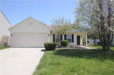 14217 Orange Blossom Trail, Fishers, IN 46038 - #: 21561035