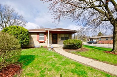 3250 N Riley Avenue, Indianapolis, IN 46218 - #: 21562076