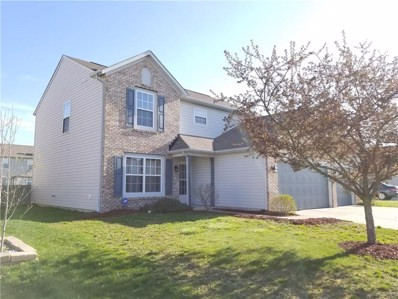 6270 E Ablington Court, Camby, IN 46113 - MLS#: 21562172