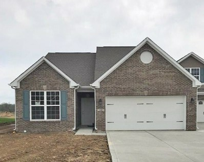 149 Darrough Drive, Greenwood, IN 46143 - MLS#: 21562179