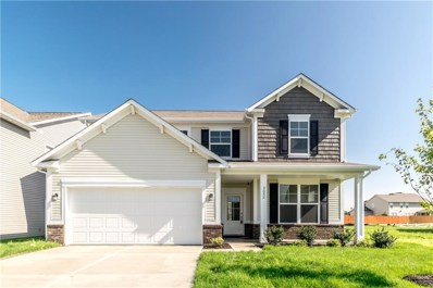 3052 Silvercliff Circle, Indianapolis, IN 46217 - MLS#: 21562436