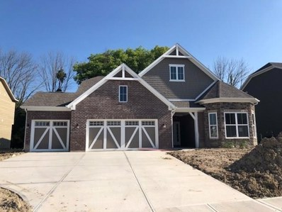 16504 Stableview Drive, Fortville, IN 46040 - #: 21562471