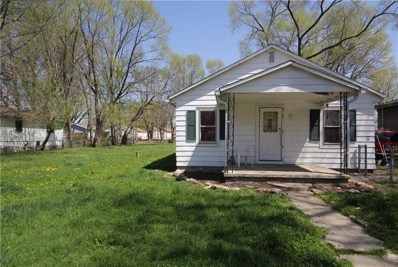 2631 Collier Street, Indianapolis, IN 46241 - #: 21562588