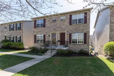 3084 N Armory Drive, Indianapolis, IN 46208 - #: 21562601