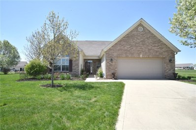 10701 Cardinal Circle, Indianapolis, IN 46231 - #: 21562850