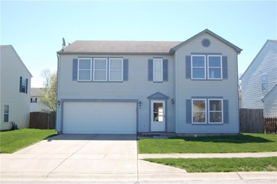 2309 Westmere Drive, Plainfield, IN 46168 - MLS#: 21562868