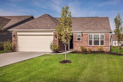 9680 Timber Circle, McCordsville, IN 46055 - #: 21562891