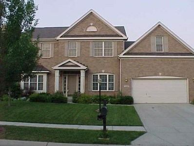 12037 Quarry Court, Fishers, IN 46037 - #: 21563002