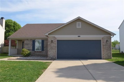 11225 Fall Drive, Indianapolis, IN 46229 - MLS#: 21563004